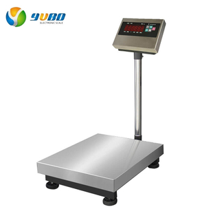 Bench Scale BSS